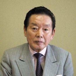 """""""紀州のドン・ファン""""と呼ばれた野崎幸助さん"""