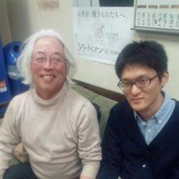 NHKの将棋解説は「授業参観に行く父親のような心境」