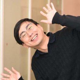 おいでやす小田 極貧アパート時代に夜な夜なヌートリアが