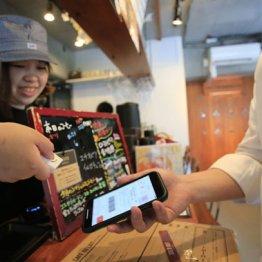 西新宿「コーヒーマフィア」 日本初の定額制は儲かるのか