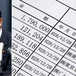 飲み代2回分…麻生財務相が返納する「給与170万円」の価値