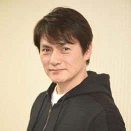 涙が止まらず…松村雄基が明かすスクールウォーズ撮影秘話