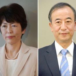 10日に投開票 新潟県知事選の結果が安倍政権の命運を握る