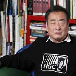 少子化日本は「子供は社会が育てる」に発想を転換するべき