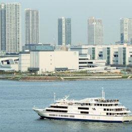 資産1000億円超 東京や神戸などに14もの大型ホテルを所有