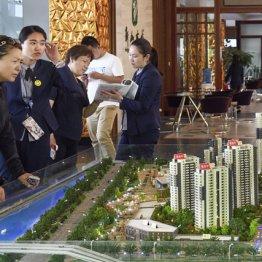 対北制裁の煽り一転…特金会で沸く中朝国境の港町・丹東市