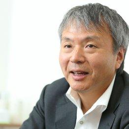窪田製薬HD・窪田良社長<2>上場後、突然CEOの座を追われる