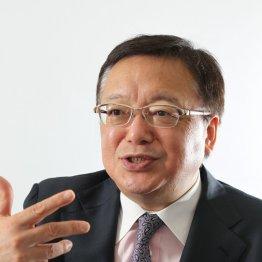 日本M&Aセンター<下>「儲けすぎ批判」も出る圧倒的利益率