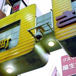 海外では車の盗難が8割減 日本発「顔認識システム」の実力