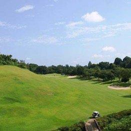 ゴルフ場施設を有効活用できる「法事」が注目を集める