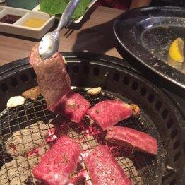 焼き肉の種類は複雑化…部位ごとに最適な焼き方を覚えよう