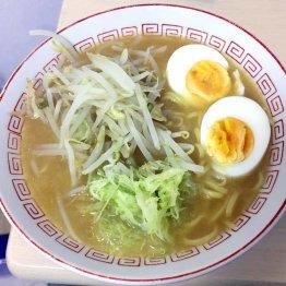 """ラーメン業界の常識 """"自家製""""スープ&麺の店はごく少数派"""