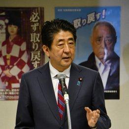拉致問題解決に必要なのは北朝鮮の非核化への直接関与