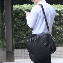 写真はイメージ(C)日刊ゲンダイ