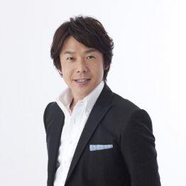 佐藤弘道さん