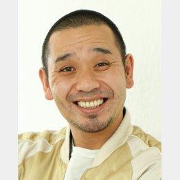 「千鳥」大悟も(C)日刊ゲンダイ