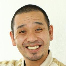 """お笑い界の""""成功モデル""""に?坊主頭の人気芸人が増えたナゾ"""