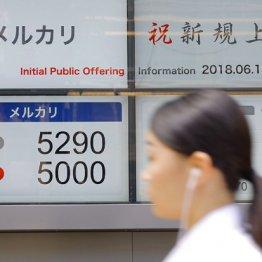 商業印刷「日本創発グループ」はM&A戦略で規模急拡大中