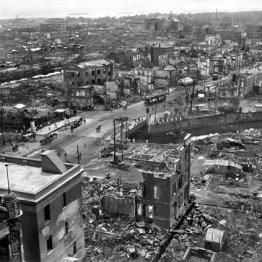 首都圏が世界一危険…巨大地震リスクが高いこれだけの論拠