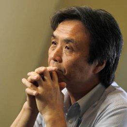 拉致問題で蓮池薫氏 「安倍首相は言葉だけでなく結果を」