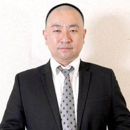 レイザーラモンRG出渕誠さん<4>個室ビデオ店で社員と喧嘩