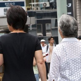 精神科医・片田珠美氏が指摘 「親殺し」3つのリスク要因