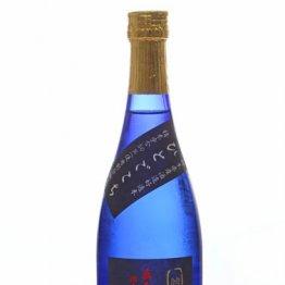 澤姫吟醸酒 真・地酒宣言