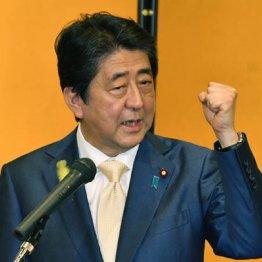 これも安倍首相への忖度?田中均氏の苦言を黙殺のメディア