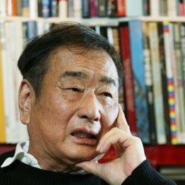 閉塞感が蔓延…「異邦人」の主人公を生み出す現代の日本