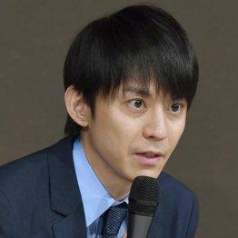 関ジャニ安田の病気公表に見る ジャニーズ情報戦略の転換