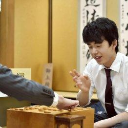 藤井七段の快進撃 AI将棋ソフトの思考超えた驚愕の読み筋
