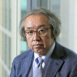 朝鮮半島のパワーゲームで日本は…共同通信・磐村氏に聞く