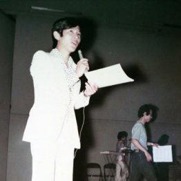 小島一慶さん<5>俳句会講師はお金にならないが 今が楽しい