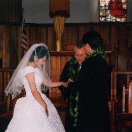 婚活サイトが大盛況「リンクバル」 押し目を逃さず拾う