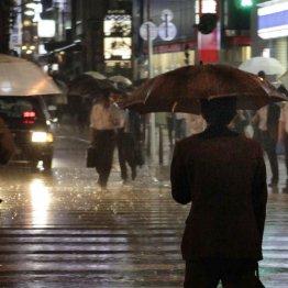 関東・関西「住みたい街」の水没リスクを測量士がチェック