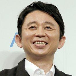 ツイートは災いのもと…日本の芸能人フォロワー1位は?