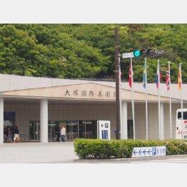 大塚国際美術館/(C)日刊ゲンダイ