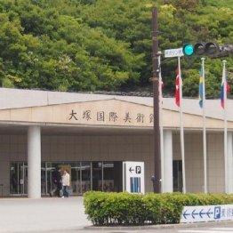 カメラ片手に訪れたい 徳島・香川「新名所」の旅
