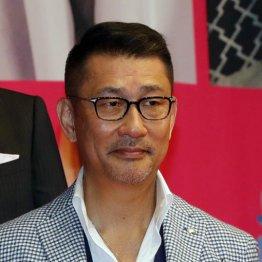 「日本の黒い夏-冤罪」 松本サリン事件の冤罪描く問題作