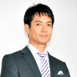 沢村一樹「絶対零度」は苦戦続くフジ月9の救世主になるか