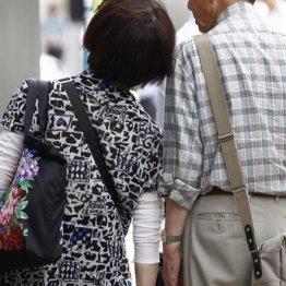 愛した昔の女や亡くした伴侶へ…「贖罪の期限」はあるのか