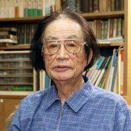 偉大な脚本家「橋本忍」の名をもっと広く知ってもらいたい