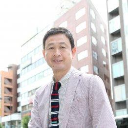 「『共感報道』の時代」谷俊宏氏