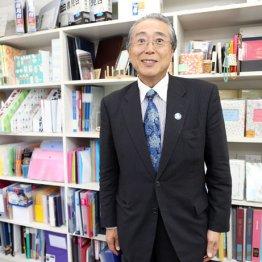 セキセイ西川雅夫会長<3>経営者として一番難しかった決断
