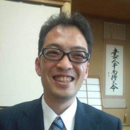 遅咲きの今泉健司四段が若きスター藤井聡太七段を破る快挙