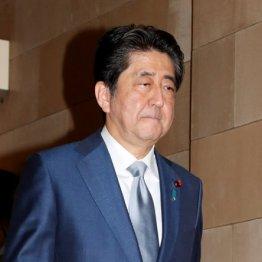 """「三選後はレームダック化」と読む""""政局屋""""竹下派の権謀"""