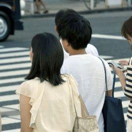 神戸では夫殺害も…復讐女が裏切り男をLINEで追い込む手口