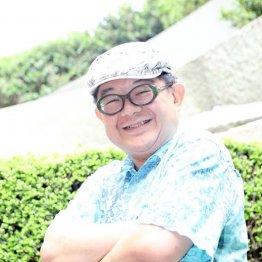 ラジカル鈴木さん<4>社長から渡された5万円の退職金