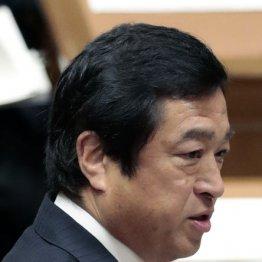 国後、択捉は千島列島に含まれないとウソ繰り返す日本政府