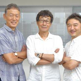日本サッカーの現在地…このままでは世界から取り残される